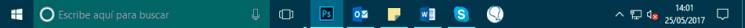 5-acceso-directo-pagina-barra-tareas.png