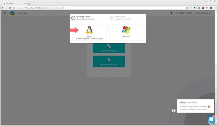 3-monitorizar-servidor-linux.png