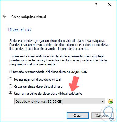11-Usar-un-disco-duro-virtual-existente.png
