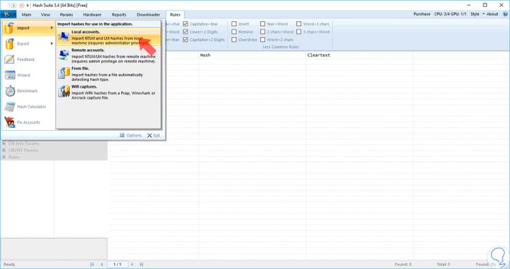 3-Ataque-a-contraseñas-en-Windows-10.png
