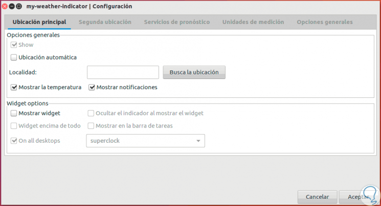 9-configuracion-opciones-de-My-Weather.png