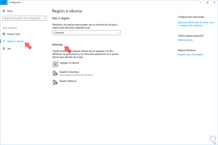 7-idiomas-windows-10.png