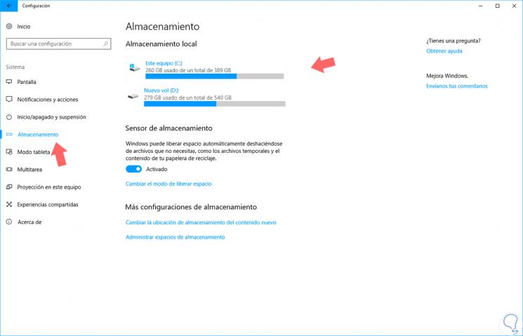 5-borrar-archivos-temporales-automáticamente-en-Windows-10.png