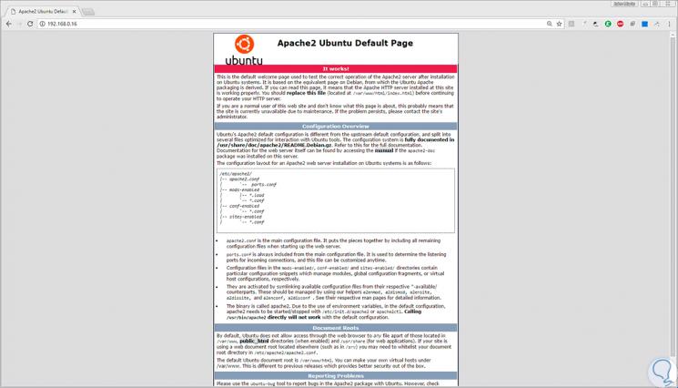 8-Verificar-el-servidor-web-en-Ubuntu.png