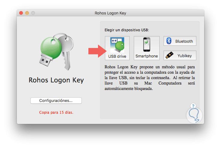 4-USB-drive.png