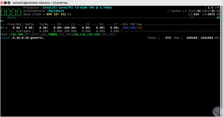 5-kernel-y-el-daemon.png