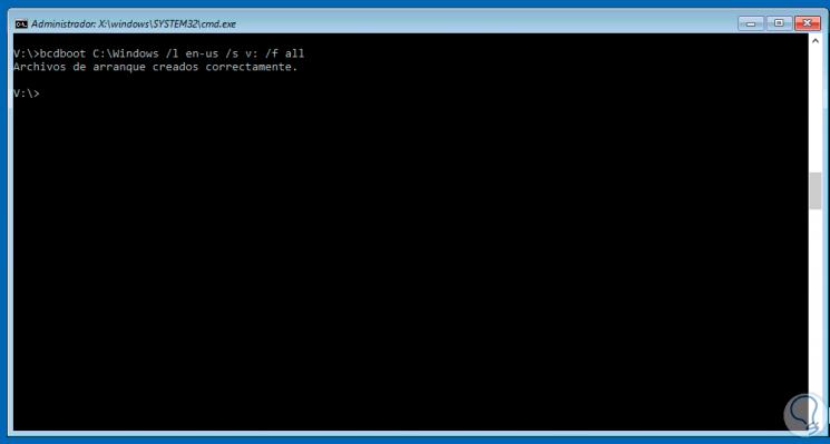 10-reconstruir-el-arranque-de-Windows.png