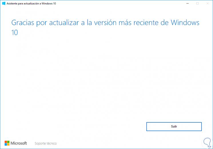 10-nueva-version-windows-10.png