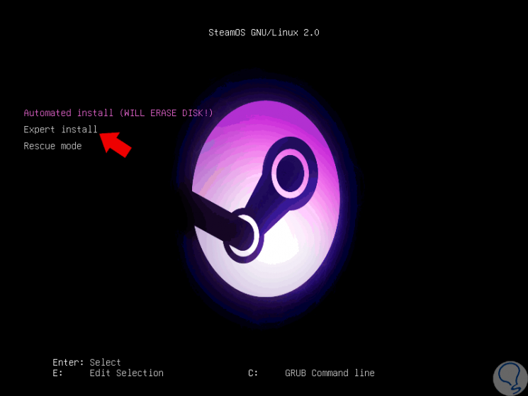 5-Instalar-SteamOS-en-Windows-10.png