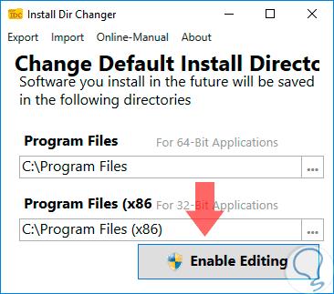 4-cambiar-ruta-por-defecto-de-instalacion.png