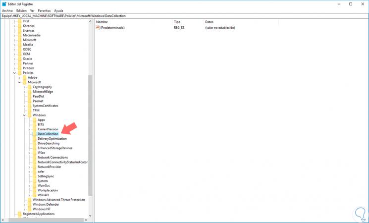 3-deshabilitar-la-recopilación-de-datos-usando-el-editor-de-registros.png