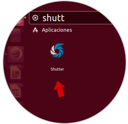 6-shutter-linux.png
