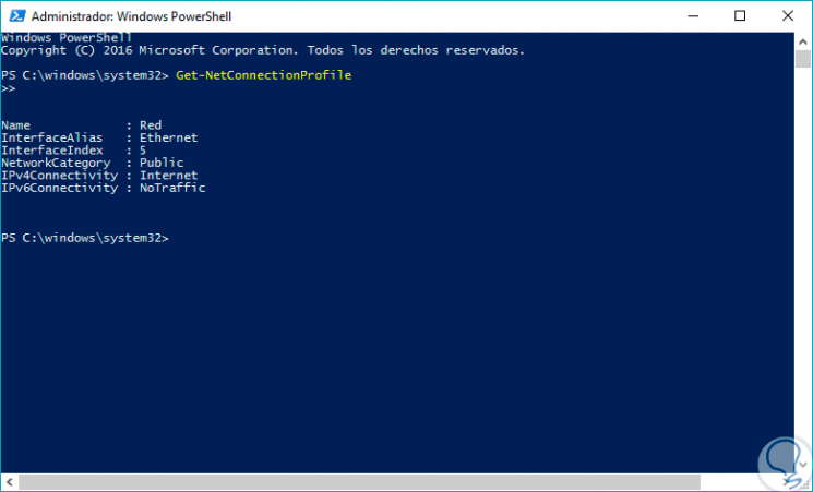 4-cambiar-red-con-powershell.png