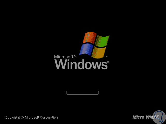 17-reiniciar-windows-10.png