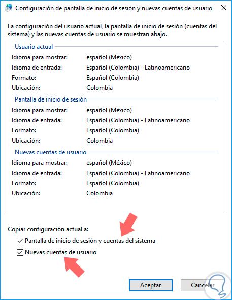 13-coniguracion-idioma-windows-10.png