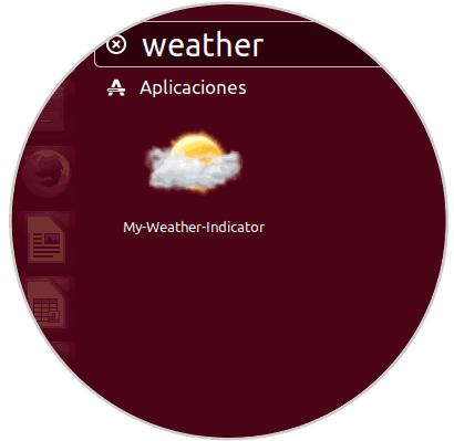 5-de-My-Weather-en-Ubuntu-17.04.png