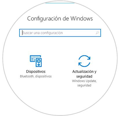 6-cambiar-menu-configuracion-w10.png
