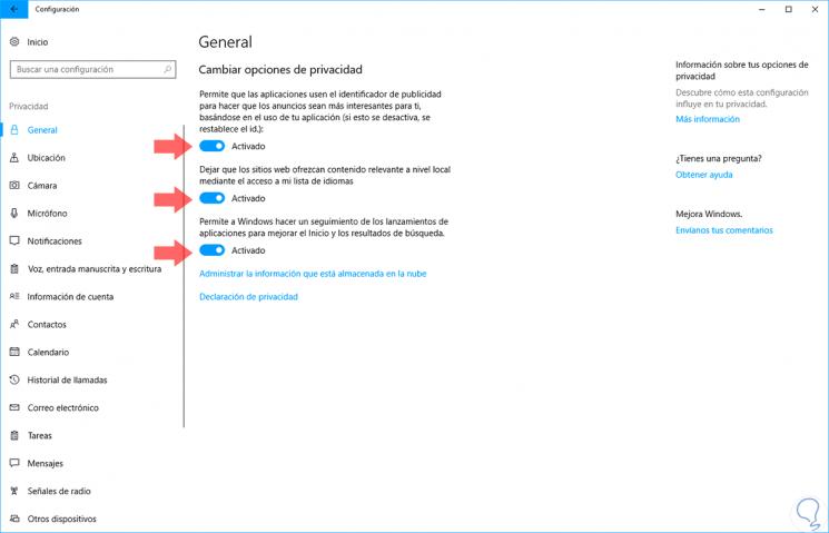 5-cambiar-opciones-privacidad.png