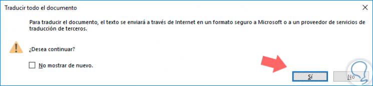 4-traducir-todo-el-documento.png