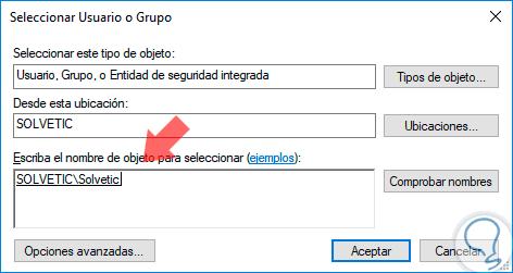 8-control-total-carpeta.png