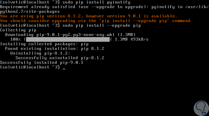3-sudo-pip-install-pyinotify.png