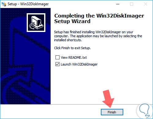 3-instalar-descargar-Win32-Disk-Imager.png