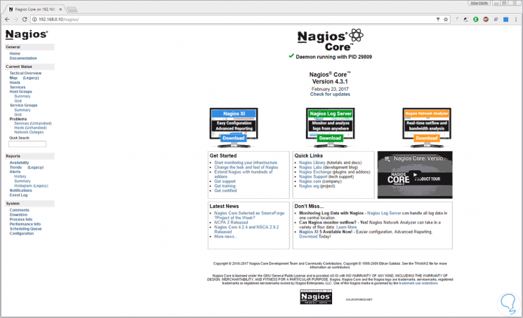 26-nagios-core.png