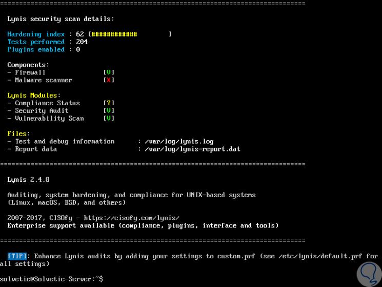 10-finalizar-la-auditoría--ubuntu.png