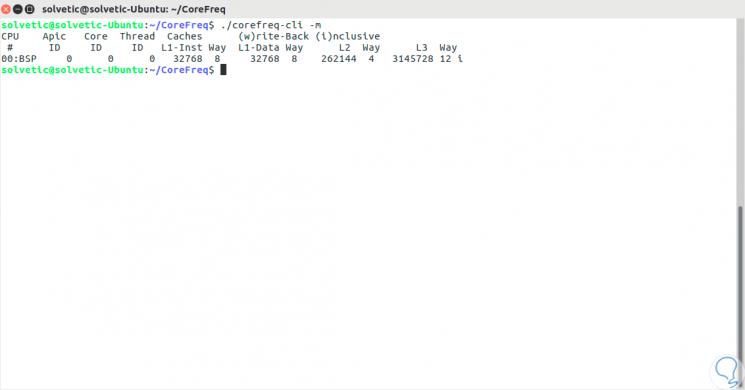 12-Imprimir-la-topología-del-CPU'.png