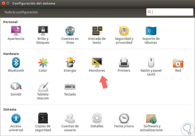 2-monitores-ubuntu-linux.png