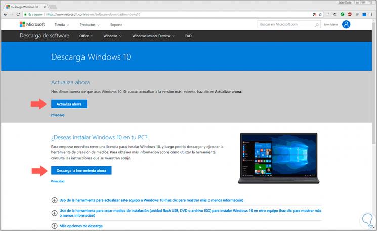2-actualizar-windows-10.png