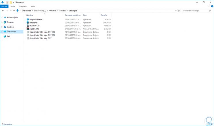 1-descargar-windows-10.png