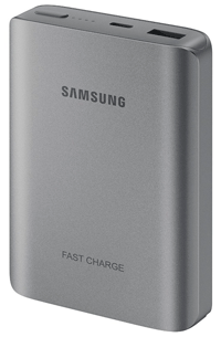 batería-extraíble-samsung.png