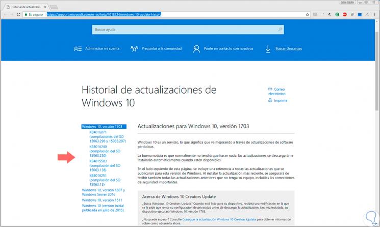 8-catálogo-de-Windows-Update.png