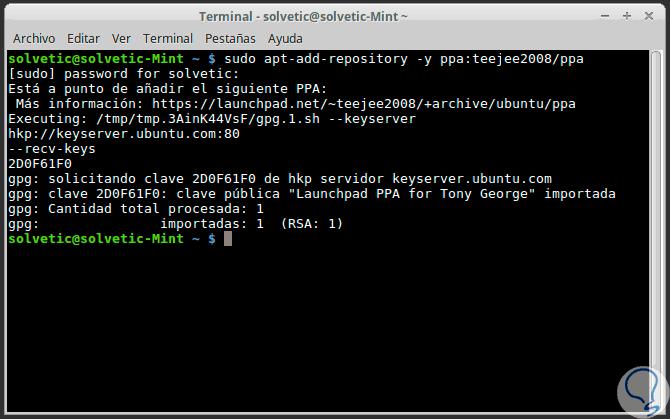 2-Instalación-del-repositorio-PPA-de-Ukuu-ubuntu.png