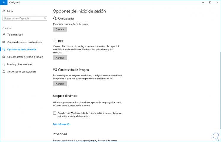 15-opciones-inicio-sesion-windows-10.png