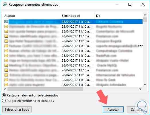 8-recuperar-mensajes-correo.jpg