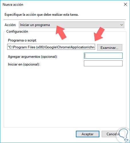 9-abrir-una-página-web-con-Programador-de-tareas.png
