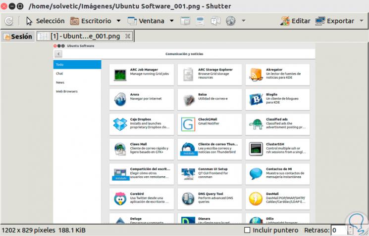 9-capturar-pantalla-linux-ubuntu.png