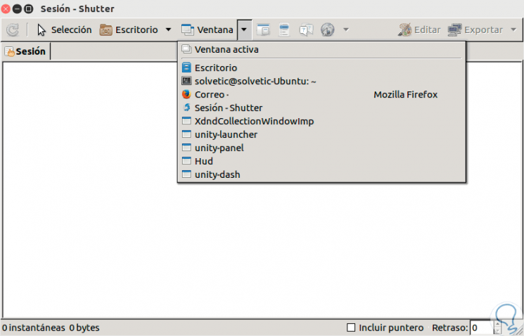 8-opciones-captura-de-pantalla.png