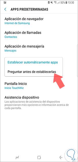 3-cambiar-apps-predeterminadas-galaxy-s8.png