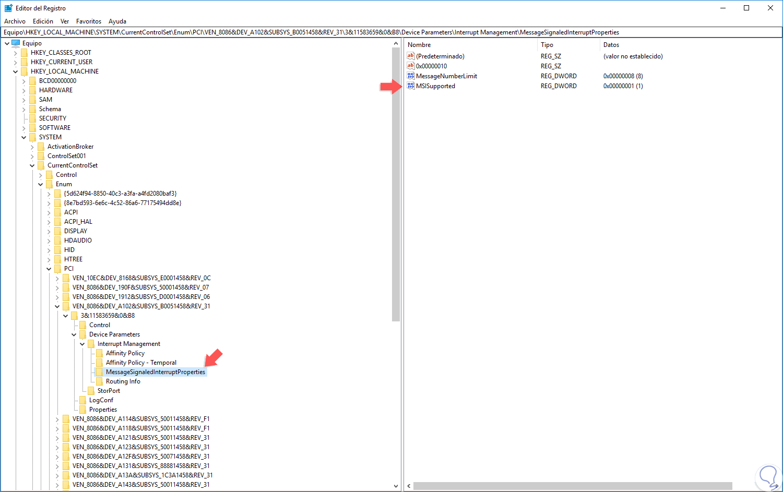 Lujo Ejemplo De Reanudar Programador De Computadora Imágenes ...