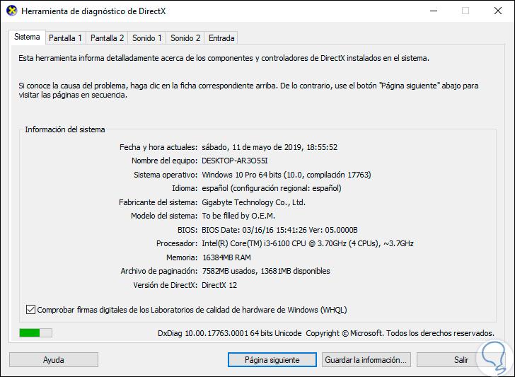 descargar windows media player para windows 8.1 64 bits