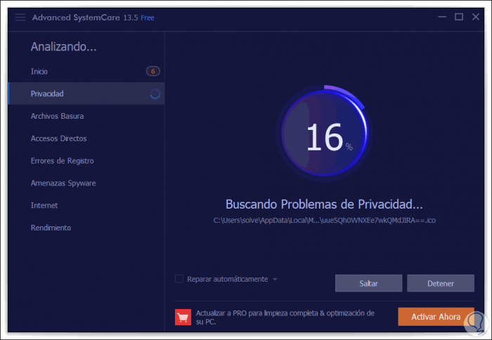 Attached image: Best-program-to-optimize-and-speed-up-PC-Windows-10-4.png