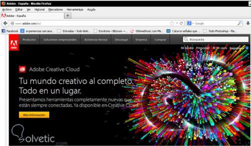 Crear_hipervinculos_pdf_interactivo_10.jpg