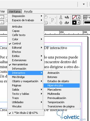 Crear_hipervinculos_pdf_interactivo.jpg