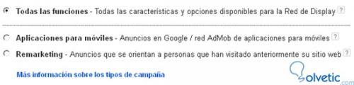 anuncios_youtube_5.jpg