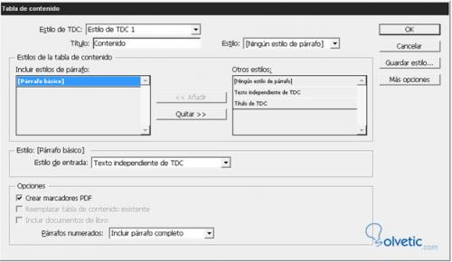 Crear_tabla_contenido_indesign_7.jpg