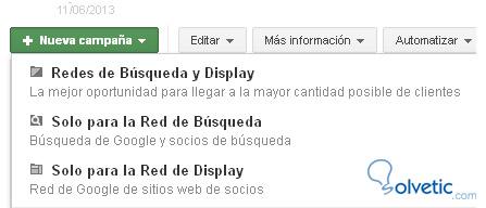 anuncios_youtube_2.jpg