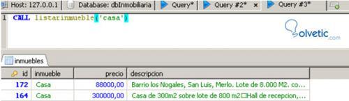 Procedimientos_mysql_4.jpg